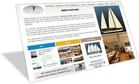 Barka Shipyard
