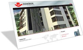 Demirer Group