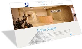 Farin Kimya